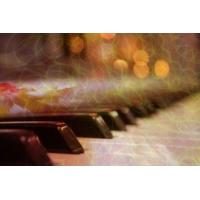 Logo de la radio Radio Art - Ambient Piano