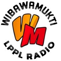 Logo de la radio LPPL WIBAWAMUKTI