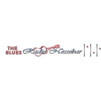 Logo de la radio Radio Nessebar