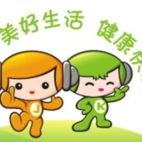 Logo of radio station FM102.8湖南电台新闻综合频道 - Hunan News Radio