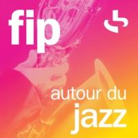 Logo de la radio FIP autour du jazz