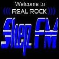 Logo de la radio Shep FM