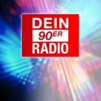 Logo of radio station Radio Ennepe Ruhr - 90er Radio