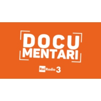 Logo of the podcast DOCUMENTARI del 26/06/2012 - Volti di Tahrir