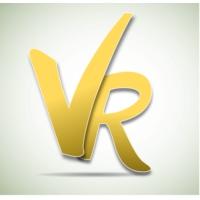 Logo de la radio Vital Radio