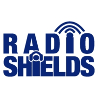 Logo of radio station Radio Shields NE