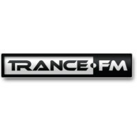 Logo of radio station Trance.fm DJ Channel