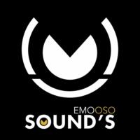 Logo de la radio Emooso