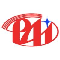 Logo of radio station Телекомпанія РАІ