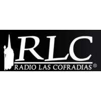 Logo of radio station Radio las Cofradias