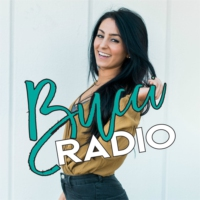 Logo du podcast Bucci Radio