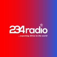 Logo of radio station 234Radio
