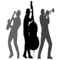Logo de la radio Abacus.fm -  Vintage Jazz