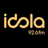 Logo de la radio Radio Idola Semarang