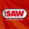 Logo de la radio Radio SAW