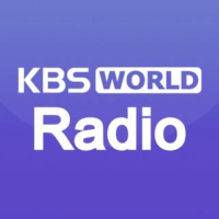 Logo of radio station KBS RKI 1