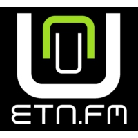 Logo of radio station ETN.fm - EDM Livesets & DJ Shows