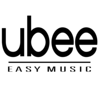 Logo of radio station Ubee