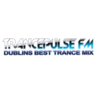 Logo of radio station TrancePulse FM Dublin