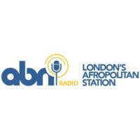 Logo de la radio ABN Radio