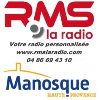 radio z zipfelalm