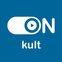 """Logo de la radio """"ON Kult"""""""