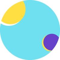 Logo de la radio Radio Argovia - Season