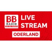 Logo of radio station BB RADIO - Oderland