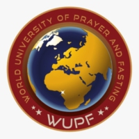 Logo of radio station Radio Voice of the Cross (RVC)