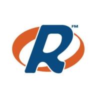 Logo de la radio Radio Alesund