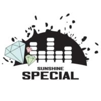 Logo de la radio Sunshine Special