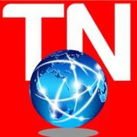 Logo of radio station The Network - Dance