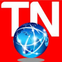 Logo de la radio The Network - Dance