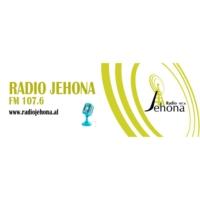 Logo de la radio Radio Jehona 107.6 FM