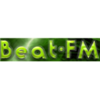 Logo of radio station Beat-FM