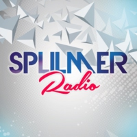 Logo of radio station Splilmer Radio