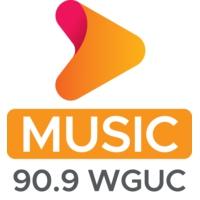 Logo of radio station Classical 90.9 WGUC