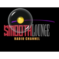 Logo of radio station Smooth Lounge Radio Channel