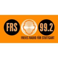 Logo de la radio Freies Radio für Stuttgart