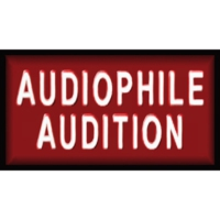 Logo of radio station Audiophile Xtreme Live