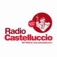 Logo de la radio Radio Castelluccio
