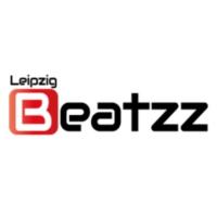 Logo de la radio Leipzig Beatzz