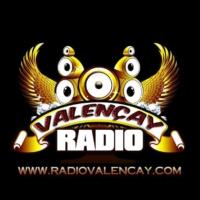 Logo of radio station Radio Valençay