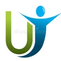 Logo of radio station RADIO UBUMWE