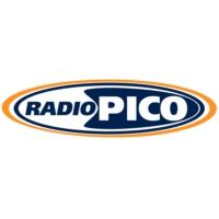 Logo de la radio Radio Pico