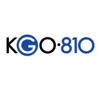 Logo de la radio KGO 810