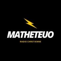 Logo of radio station Matheteuo