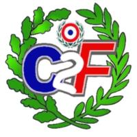 Logo de la radio Stéphane TRENELLE