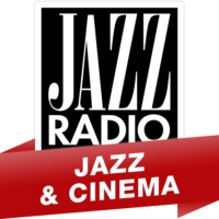 Logo of radio station Jazz Radio Cinéma