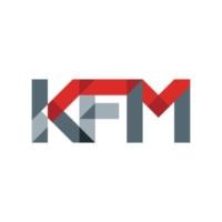 Logo de la radio KFM 94.5